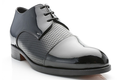 Elevator Shoes for Men to Look Taller with Height Increasing Shoes